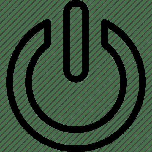 Access, audio, control, creative, grid, interface, light