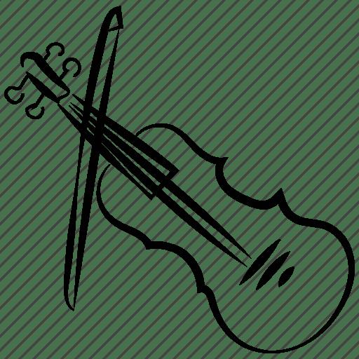 Cello, fiddle, music, music instrument, string instrument