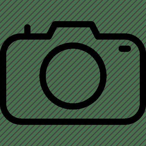 Camera, capture, click, creative, digital, film, flash
