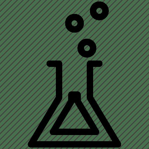 Acid, base, bubble, chemical, chemistry, creative, grid