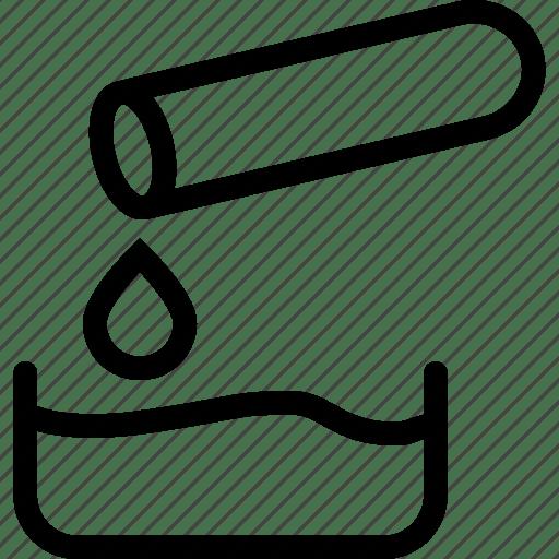 Chemistry, experiment, laboratory, liquid, test, test-tube