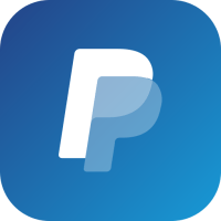 Image result for paypal app icon