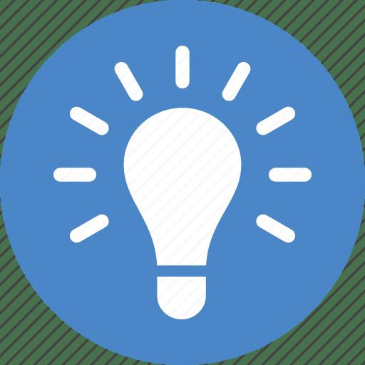 Picture Iq Light Bulb Creativity