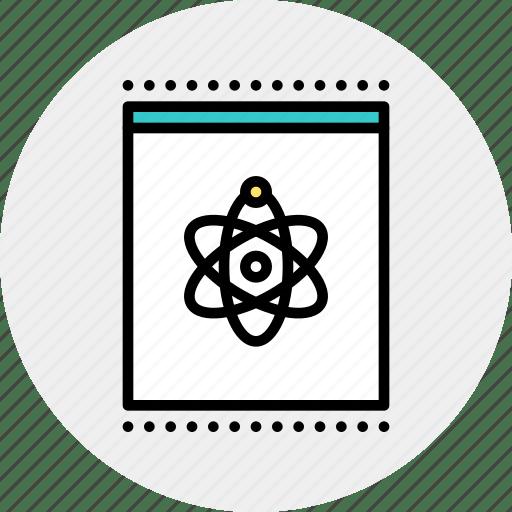 Api, application, core, data, developer, platform, science