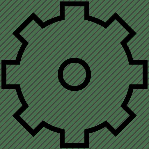 Automation, configuration, manual testing, optimization