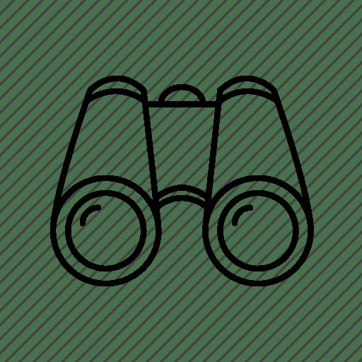 ฅนบ้ายอ: [45+] Binoculars Pictures For Drawing