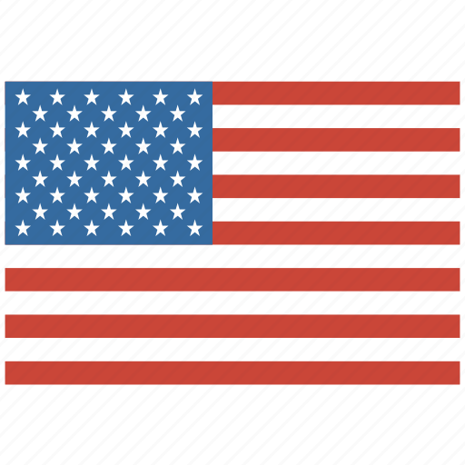 us flags by vignesh