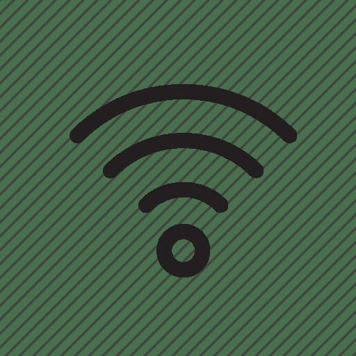 Business, buy, cash, communication, connect, connection
