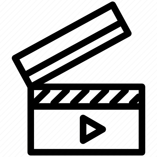 List of Synonyms and Antonyms of the Word movie camera