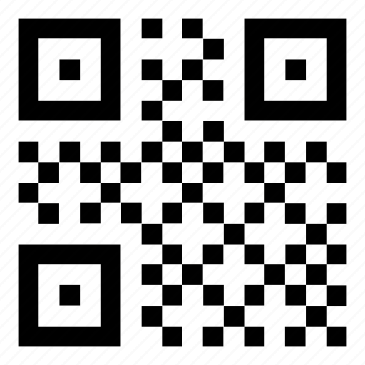 Code, information, machine, mobile, qr, readable