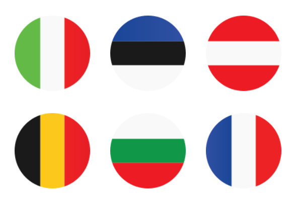 flags icons iconfinder com