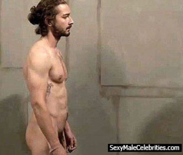 Exclusive And Uncensored Sexy Male Celebrity Sex Tapes