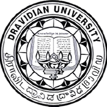 Dravidian University, India Tourist Information