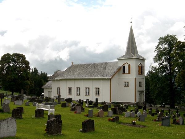 Nordre Land, Norway Tourist Information
