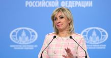 Moscow Denounces 'Absurd' US Allegations of Russian Media Oppression