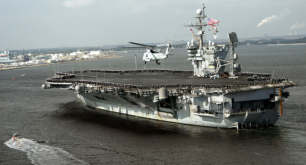 aircraft carrier diagram ups wiring new us with no good digital catapult 75 percent done
