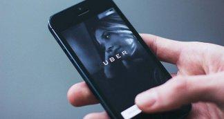 India's Ola, Uber Drivers' Union Warns of Indefinite Strike Over Piled Up E-Challans, Vehicle EMIs