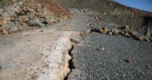 Magnitude 5.7 Earthquake Strikes Off Irian Jaya, Indonesia, GFZ Reports