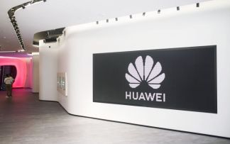 Huawei Plans to Open Plant in France as It Struggles to Prove Its Devices Are Safe to Use