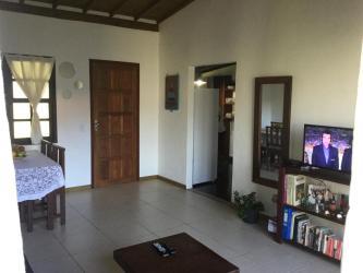 Casa Simples Trancoso À Venda