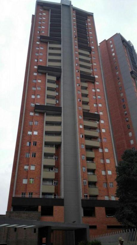 Arriendo de apartamentos en La Estrella  InfoCasascomco