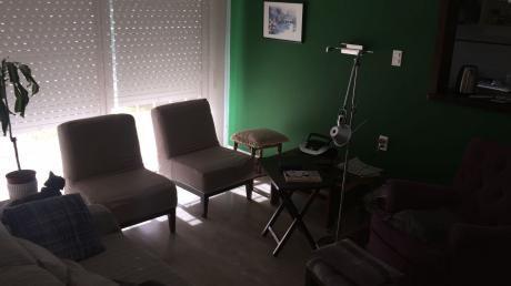 Venta de inmuebles de 1 dormitorio en Malvn pgina 9