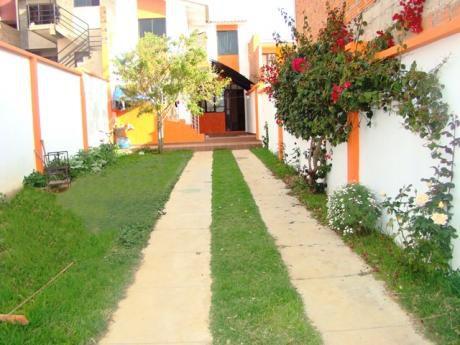 Venta de casas en Sucre  InfoCasascombo