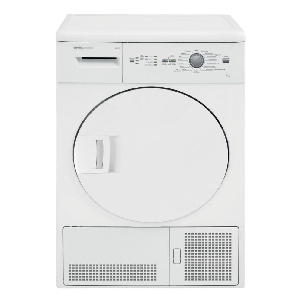 Beratung Waschmaschinen & Trockner | Interspar Onlineshop Haushalt