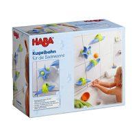 Haba Kugelbahn fr die Badewanne | Baby-Spielzeug | Baby ...