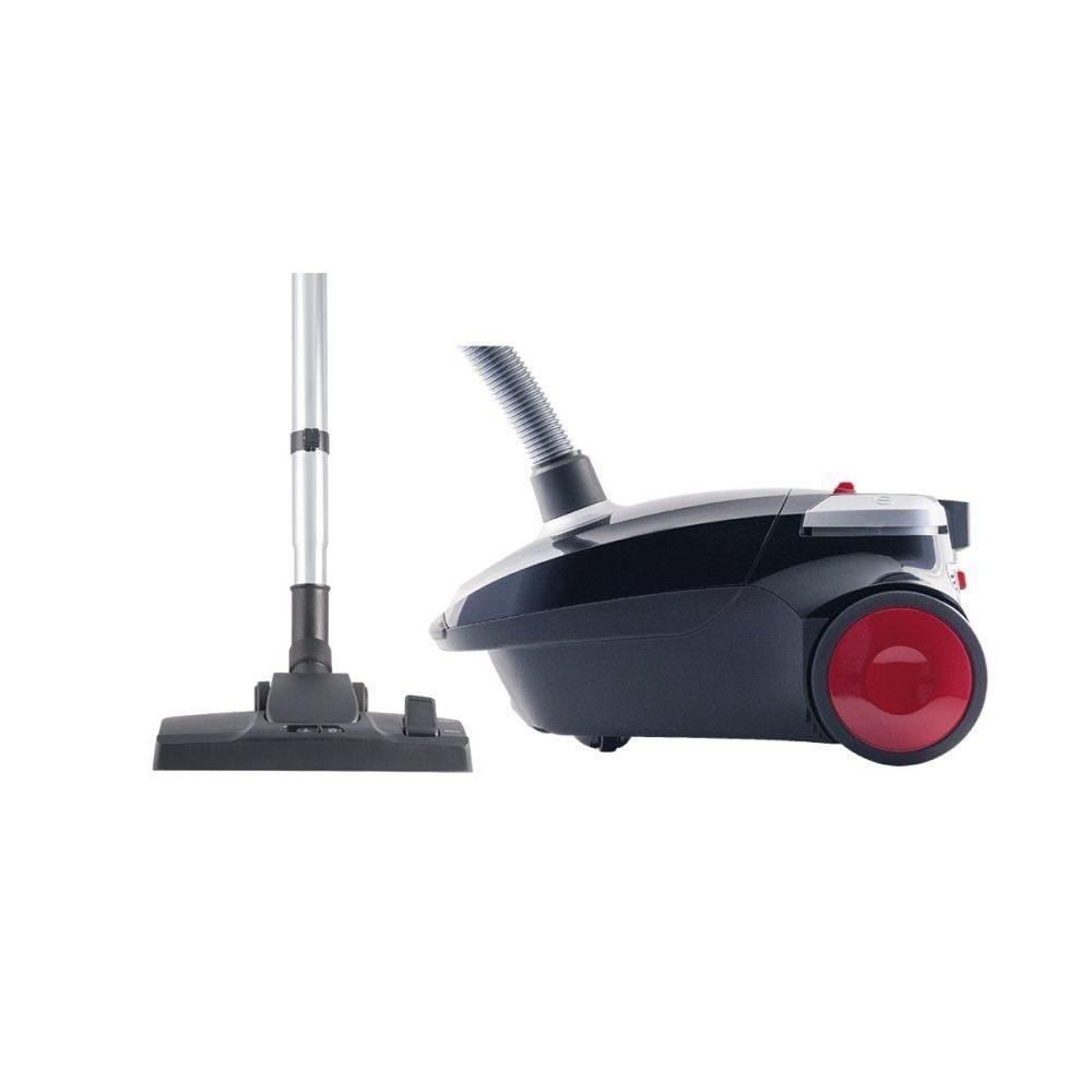 Staubsauger & Reinigungsgeräte   Saugen, Putzen & Duft   Haushalt