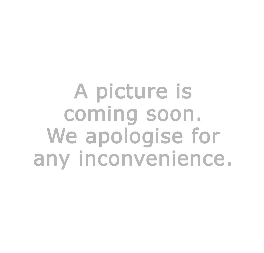 Gordijn LYGNE 1x140x175 cm zwart  JYSK