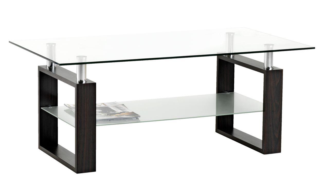 billige sofaborde esbjerg karlstad sofa feet uk kob nyt sofabord hos jysk stort udvalg af smarte nyborg 60x110 metal glas