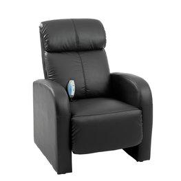 Fauteuils  Grote selectie goedkope fauteuils  Koop nu op