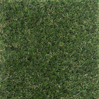 gazon artificiel pelouse artificielle