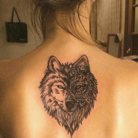 Tatuajes Para Mujeres Significados Fotos Precios Y Opiniones