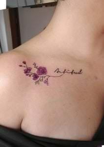 Tatuajes Lineales Precios Fotos Significados Y Opiniones