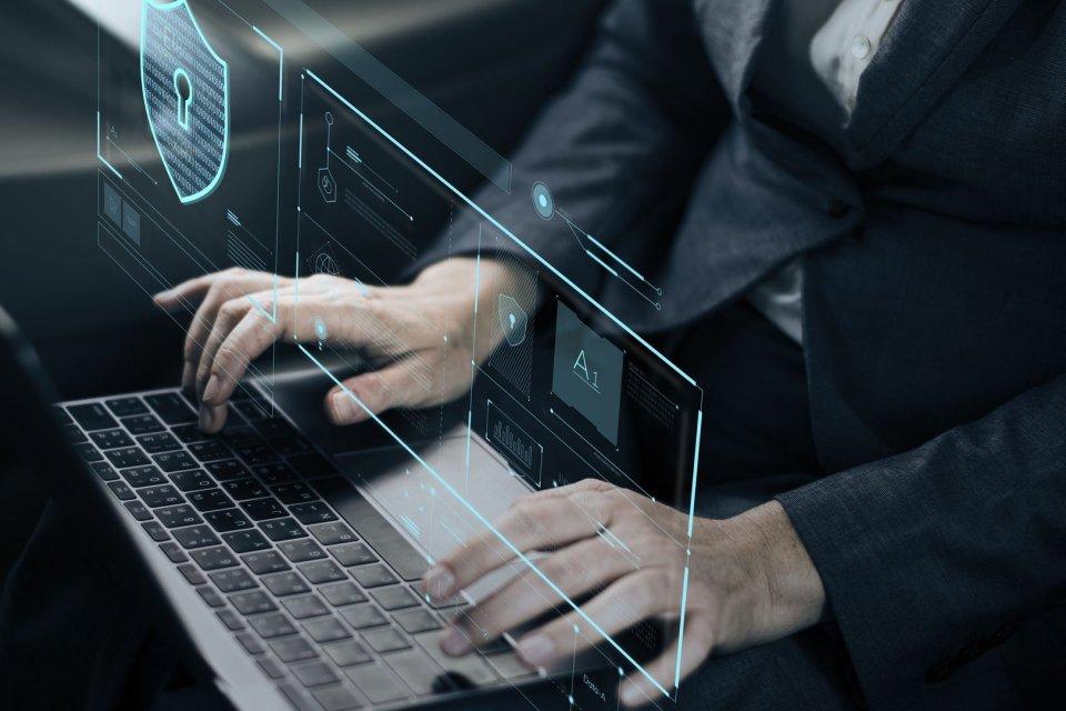 Verizon 연간 보고서, 돈 관련 사이버 공격 86%