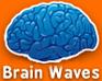 Las Ondas Cerebrales
