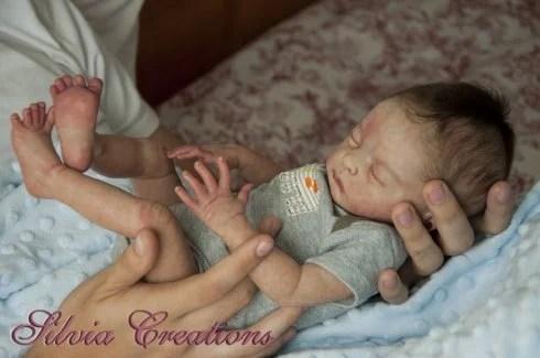 bebes reborn 8