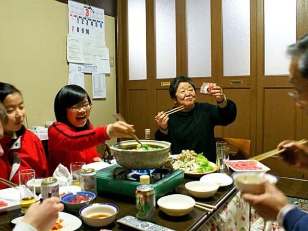25 cosas curiosas que no sabias sobre japon3