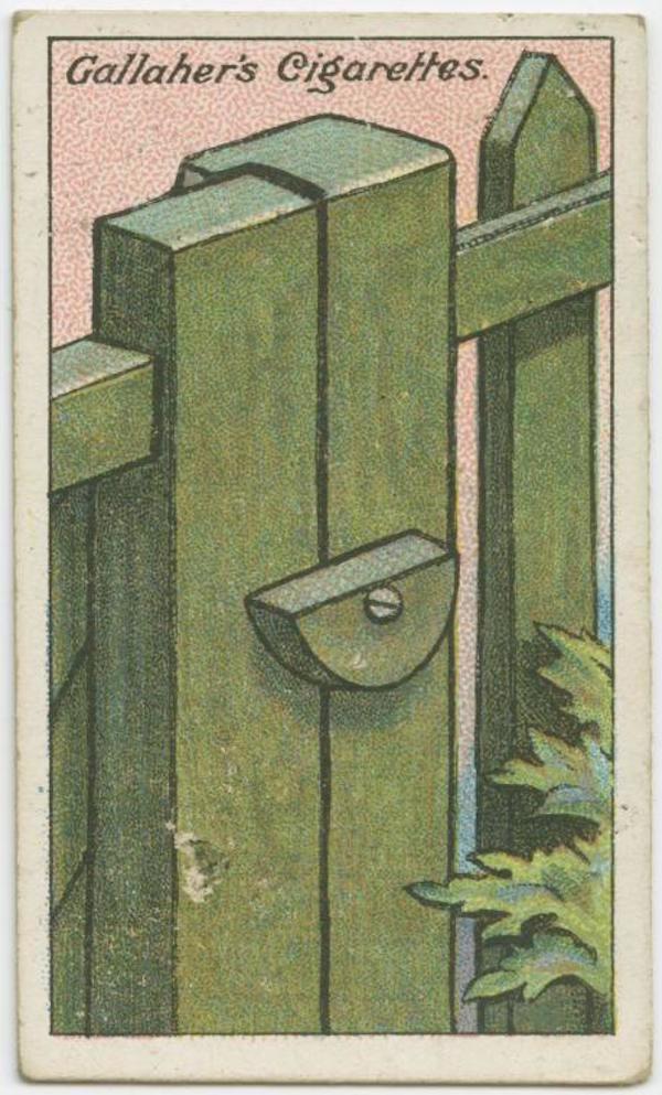 trucos 1900 18