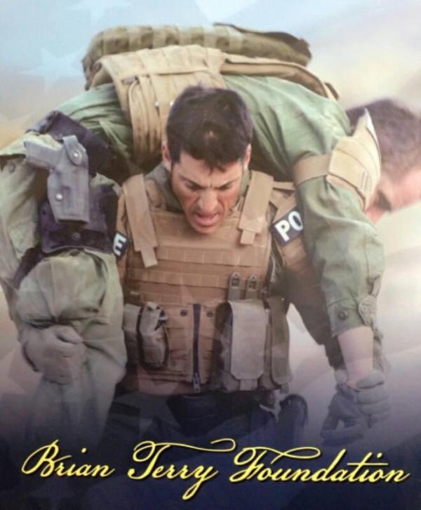 the family of brian terry deserves answers from ag holder - 660×800