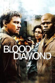 Watch Blood Diamond
