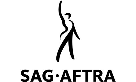 SAG-AFTRA Video Game Contract Talks Resume As Strike Looms