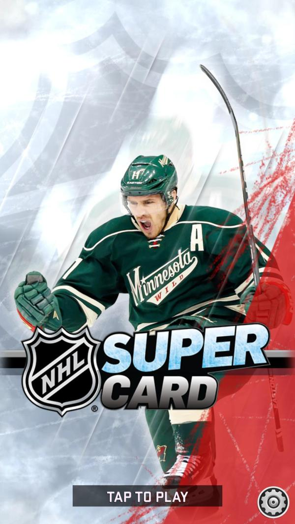 Nhl2k apk | NHL 2K Apk Android Game Free Download - 2019-01-08