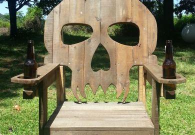 Pallet Wood For Sale 4