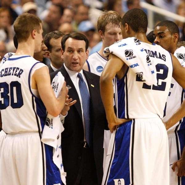 college basketball expenn coach testifies to taking - HD1024×1024