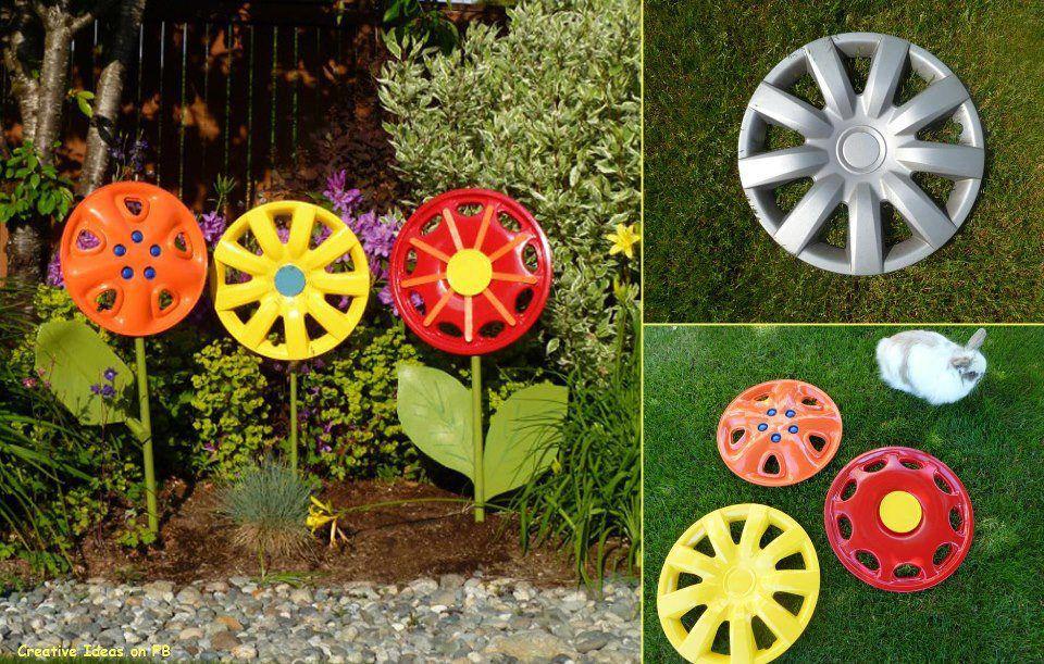 Garden Design Garden Design With Truly Fascinating Uamp Low
