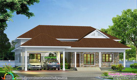 Keralahousedesigns.com On LockerDome