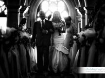 12 Wedding ceremony songs - walking in and walking out